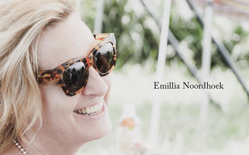 Emillia Noordhoek