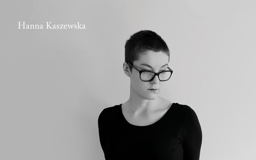 ハンナ・カゼヴスカ