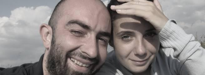 Mihajlo Jevtic & Jelena krneta